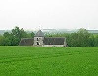 Saint-Lupien.JPG