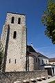 Saint-Mammes - 2014-09-08 - IMG 6571.jpg