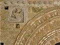 Saint-Pons-de-Thomières (34) Cathédrale Extérieur 02.JPG