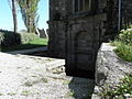 Saint-Vougay (29) Chapelle Saint-Jean-Baptiste 05.JPG