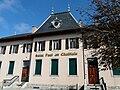 Saint- Paul en Chablais école (2).JPG