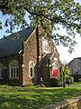 Saint Andrew's Episcopal Birmingham.jpg