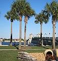 Saint Augustine,Florida,USA. - panoramio (16).jpg