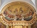 Saint Blaise church in Seysses (11).jpg