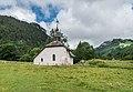 Saint Bruno chapel in Bellevaux 06.jpg