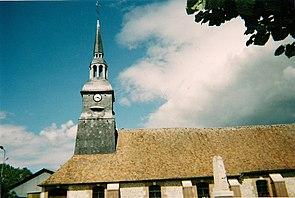 Saint Didier Des Bois Church.jpg