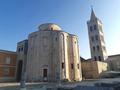 Saint Donatus and Saint Anastasia in Zadar.png