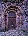 Saint Faith Abbey Church of Conques 23.jpg