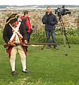 Saint Helier Day 2012 09.jpg