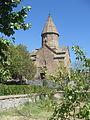 Saint Mariane Church 09.jpg
