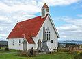 Saint Michael, Kaihohe, North View 20100228.jpg