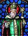 Saint Patrick .jpg