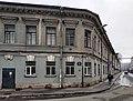 Saint Petersburg, Kozhevennaya Liniya, 1-3.jpg