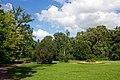Saint Petersburg Botanical Garden - panoramio (3).jpg