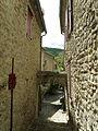 Sainte-Euphémie-sur-Ouvèze Vieux bourg 2.JPG