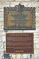 Sainte-Famille - Eglise (plaques).jpg