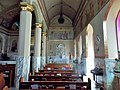 Saints Peter and Paul Cathedral - St. Thomas, U.S. Virgin Islands 14.JPG