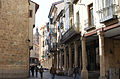 Salamanca 04.jpg