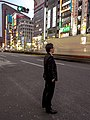 Salaryman in the Street (41642973272).jpg