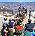 Salazar-Grand Canyon-20110620.jpg