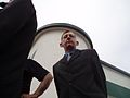 Salengro president groland.jpg