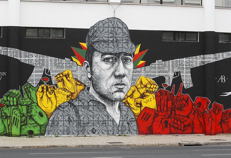File:Salgueiro Maia graffiti.jpg