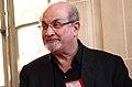 Salman Rushdie (44734738071).jpg