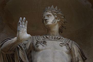 Salomon-monument-Joseph-Sec-Aix-en-Provence