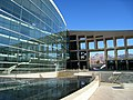 Salt Lake City Public Library -IMG 1754.JPG