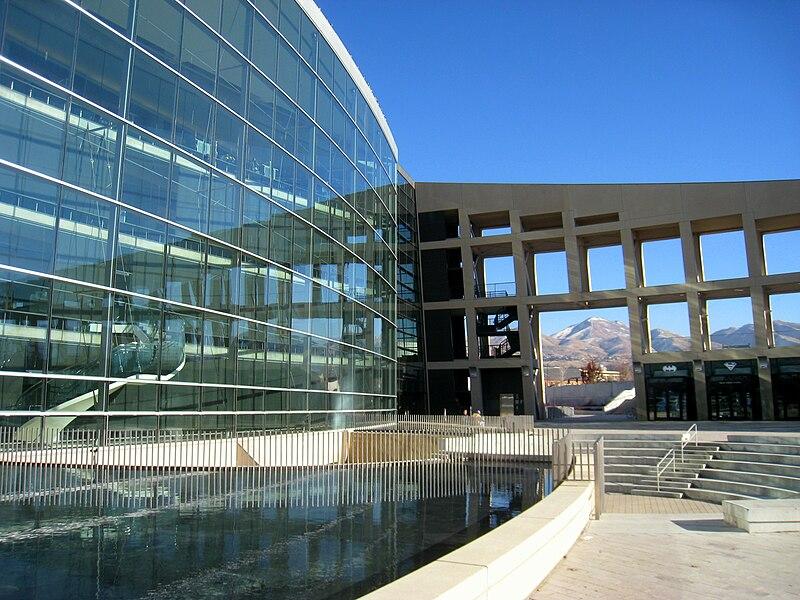 File:Salt Lake City Public Library -IMG 1754.JPG