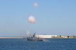 Salute Navy Day 2012 G1.jpg