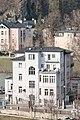 Salzburg - Altstadt - Rudolfskai 50 - 2019 03 24.jpg