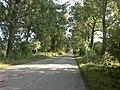 Sambirs'kyi district, Lviv Oblast, Ukraine - panoramio (68).jpg