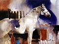 Samir-mondal-watercolor-painting-monsoon.jpg