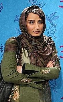 Samira Hasanpour.jpg