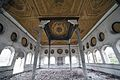 Samokov Synagogue Interior F.jpg