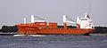 Sampogracht (ship, 2005) 001.jpg
