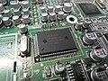 Samsung Plasma TV (8600238416).jpg