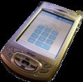 Samsung SPH-i700.png