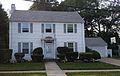 Samuel B. and Edna F. Levy House; 1941; 464 Cole Avenue, Providence, RI (1).jpg