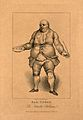 Samuel House, a patriotic publican. Stipple engraving by R. Wellcome V0007128.jpg