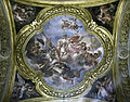 San Carlo al Corso (Rome) - Second third chapel ceiling HDR.jpg