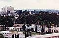 San Diego,California,USA. - panoramio (85).jpg