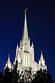 San Diego Mormon Temple9.jpg