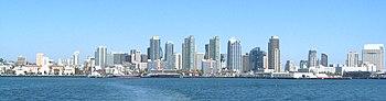 San Diego Panorama (4743738046).jpg