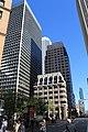 San Francisco-Union Square-Financial District - panoramio (28).jpg