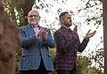 San Francisco Gay Men's Chorus 20181027-5503.jpg