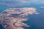 San Francisco and SFO Aerial 2018.jpg