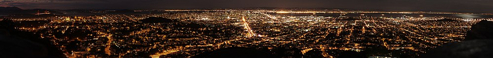 San Francisco at Night from Twin Peaks.jpg