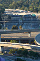 San Jose California Bay Area Freeway02.jpg